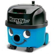 Stofzuiger HVN 201-11 Henry Next blauw