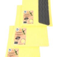 Flipper stofwisser, flipper doekjes roze, flipper doekjes geel, flipper doekjes oranje, Flipperdoeken geel, flipperdoeken oranje, flipperdeoken voor stenen vloeren, flipperproduten flipper, streamline flipper, flipper complete set, stofwisdoeken flipper, flipper kopen met doeken, flipperdoekjes, flipper voor polybeton, flipper voor gladde betonvloer, flipper voor natuursteen, flipper voor pvc vloeren, flipper voor echte parketvloeren,flipper voor pu gietvloeren, flipper voor natuursteen, flipper voor gietvloer, flipper voor polybeton, swiffer stofwisser, swiffer doekjes roze, swiffer doekjes geel, swiffer doekjes oranje, swifferdoeken geel, swifferdoeken oranje, swifferdoeken voor stenen vloeren, swifferproduten swiffer, streamline swiffer, swiffer complete set, stofwisdoeken swiffer, swiffer kopen met doeken, swifferdoekjes, swiffer voor polybeton, swiffer voor gladde betonvloer, swiffer voor natuursteen, swiffer voor pvc vloeren, swiffer voor echte parketvloeren,swiffer voor pu gietvloeren, swiffer voor natuursteen, swiffer voor gietvloer, swiffer voor polybeton, stofwisser stofwisser, stofwisser doekjes roze, stofwisser doekjes geel, stofwisser doekjes oranje, stofwisserdoeken geel, stofwisserdoeken oranje, stofwisserdeoken voor stenen vloeren, stofwisserproduten stofwisser, streamline stofwisser, stofwisser complete set, stofwisdoeken stofwisser, stofwisser kopen met doeken, stofwisserdoekjes, stofwisser voor polybeton, stofwisser voor gladde betonvloer, stofwisser voor natuursteen, stofwisser voor pvc vloeren, stofwisser voor echte parketvloeren,stofwisser voor pu gietvloeren, stofwisser voor natuursteen, stofwisser voor gietvloer, stofwisser voor polybeton