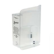 Philips Senseo waterreservoir voor koffiezetapparaat 422225943280, 422225954071, HD5021/01