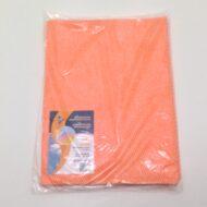 Flipper Stofwisdoekjes orange dot 30x42 cm. 50 stuks