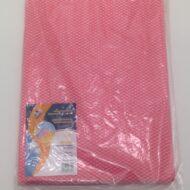 Flipper Stofwisdoekjes red dot 30x42 cm. 50 stuks