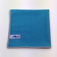 Microvezel flipper Glas & Vensterdoek Silky