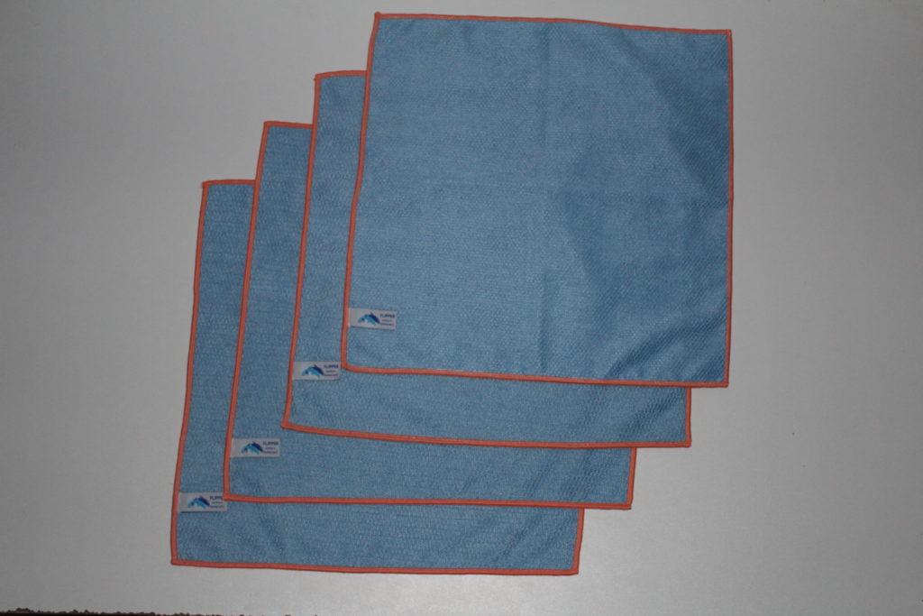 FLIPPER HOMECARE,A9084, A9084.03, A9084.93, A908403, A908493, FLIPPER MAX, flipper plus, microvezel, nieuw, wonderdoek, FLIPPER, microvezel doek, wonderdoek microvezel