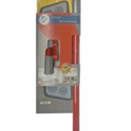 De echte Flipper AKTIE MODEL A4106 + 10 gratis doeken