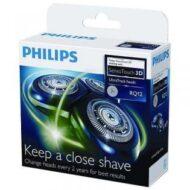 Philips RQ12 Shaver series 9000 SensoTouch Scheerunit