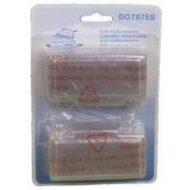 Domo anti-kalkcassette DO7075S - DO7090S
