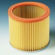 Thomas patroonfilter tonstofzuiger geschikt voor elk model
