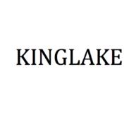 KINGLAKE