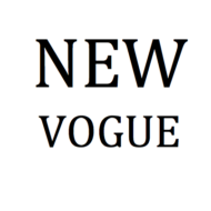 NEW VOGUE
