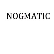 NOGMATIC