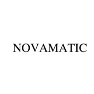 NOVAMATIC