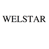 WELSTAR