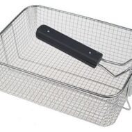 FRIFRI - frietmand PAN40 25 x 18,5 x 9cm