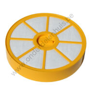 DYSON pre filtre mema DC04 DC05 DC08 DC14 DC15 ALT 90767101