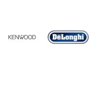 Kenwood/ Delonghi