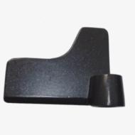 PANASONIC - MENGHAAK SD257 - ADD96E1601 SD256, SD257, SD2500, SD2501, SD-ZB2502