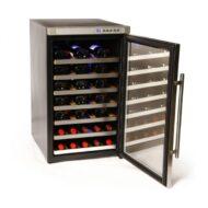 Wijnklimaatkast Onderdelen