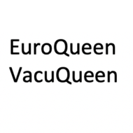Toebehoren passend voor EuroQueen VacuQueen