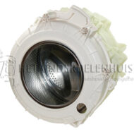 ARISTON - KUIP PVC -62LT ALL1400-1600 ULTRA