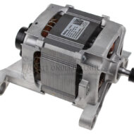 ARISTON - MOTOR WASAUTOMAAT - CESET - 3PH P60 D23.2MM CONNECT.PROT