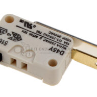 BEKO - MICROSWITCH - 2 CONTACTEN - 16A-GIN9262X/DFN1535