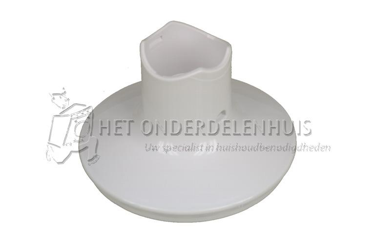 Multiquick 5, Minipimer 5, Multiquick 7, Minipimer 7, Multiquick professional, Minipimer professional, Multiquick fresh, Minipimer fresh Model: MR500, MR530, MR540, MR550, MR560, MR570, MR700, MR730, MR5500, MR5550, MR555, CA5000 - BRAUN AANDRIJVING HAKMOLEN CA5000