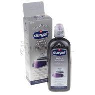 DURGOL - DURGOL SWISS VAPURA 500ML