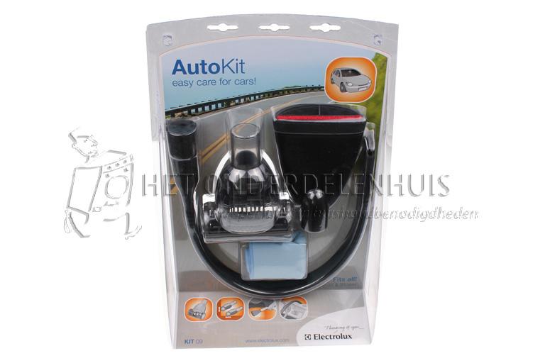 ELECTROLUX - AUTO-KIT