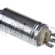 ELECTROLUX - CONDENSATOR 6µF