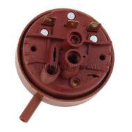 ELECTROLUX - PRESSOSTAAT -NIVEAUSCHAKELAAAR- 65/45- ALTERN.