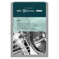 ELECTROLUX - REGENEREERZOUT VOOR WASMACHINE EN VAATWASSER (1KG)