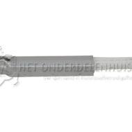 ELECTROLUX - SCHOKDEMPER - 100N - SET 2ST. 8996453289507
