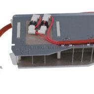 ELECTROLUX - VERWARMIINGSELEMENT DROGER- 1400+600W
