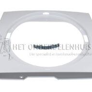 ELECTROLUX - VOORPANEEL,MET SCHARNIER - SET,HP,P10