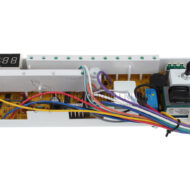 HAIER - MODULE-STUURKAART/DISPLAY