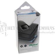 IROBOT - MICROFIBRE CLOTH 3-PACK, MIXED 2 DRY & 1 WET