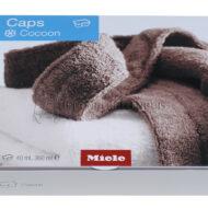 MIELE - CAPS WASVERZACHTER COCOON - WA CSOC 0901L