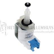 MIELE - VENTIEL WATERINLAAT - 220-240V 50/60 HZ