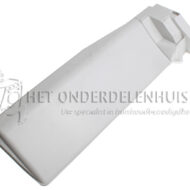 MIELE - WATERRESERVOIR CONDENSDROOGKAST