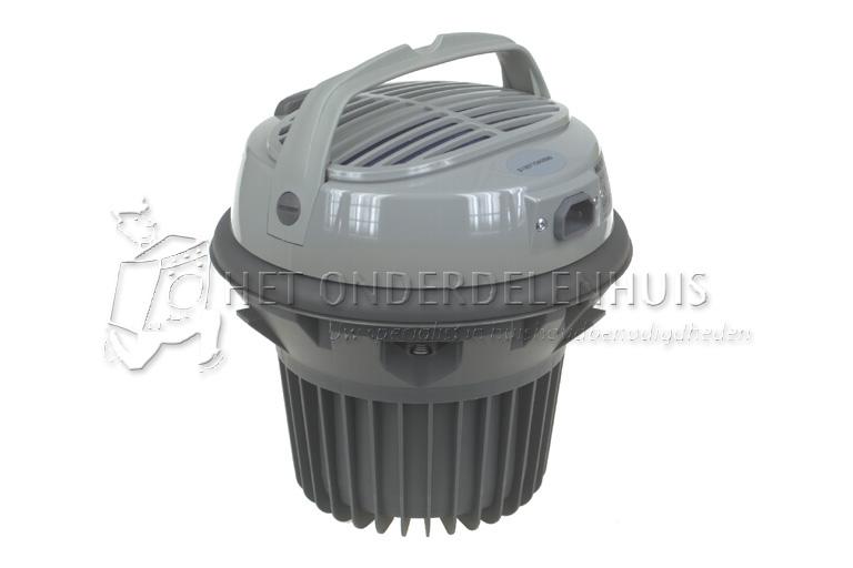 NILFISK - GSP/GST MOTOR 700W - GA70/GM80/GM90