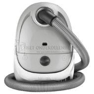 NILFISK - STOFZUIGER ONE LGRPC13P05A HFN PRIME&CLEAN AIR