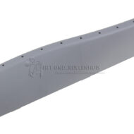 SAMSUNG - WASRIB;F500 PJT.PP.W52.H45.8.L246.-