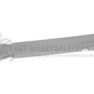 WHIRLPOOL - KABELBESCHERMER
