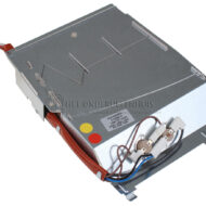WHIRLPOOL - VERWARMINGSELEMENT 2400 W, 230 V, IRCA 6092159